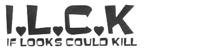 I.L.C.K
