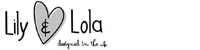LILA&LOLA