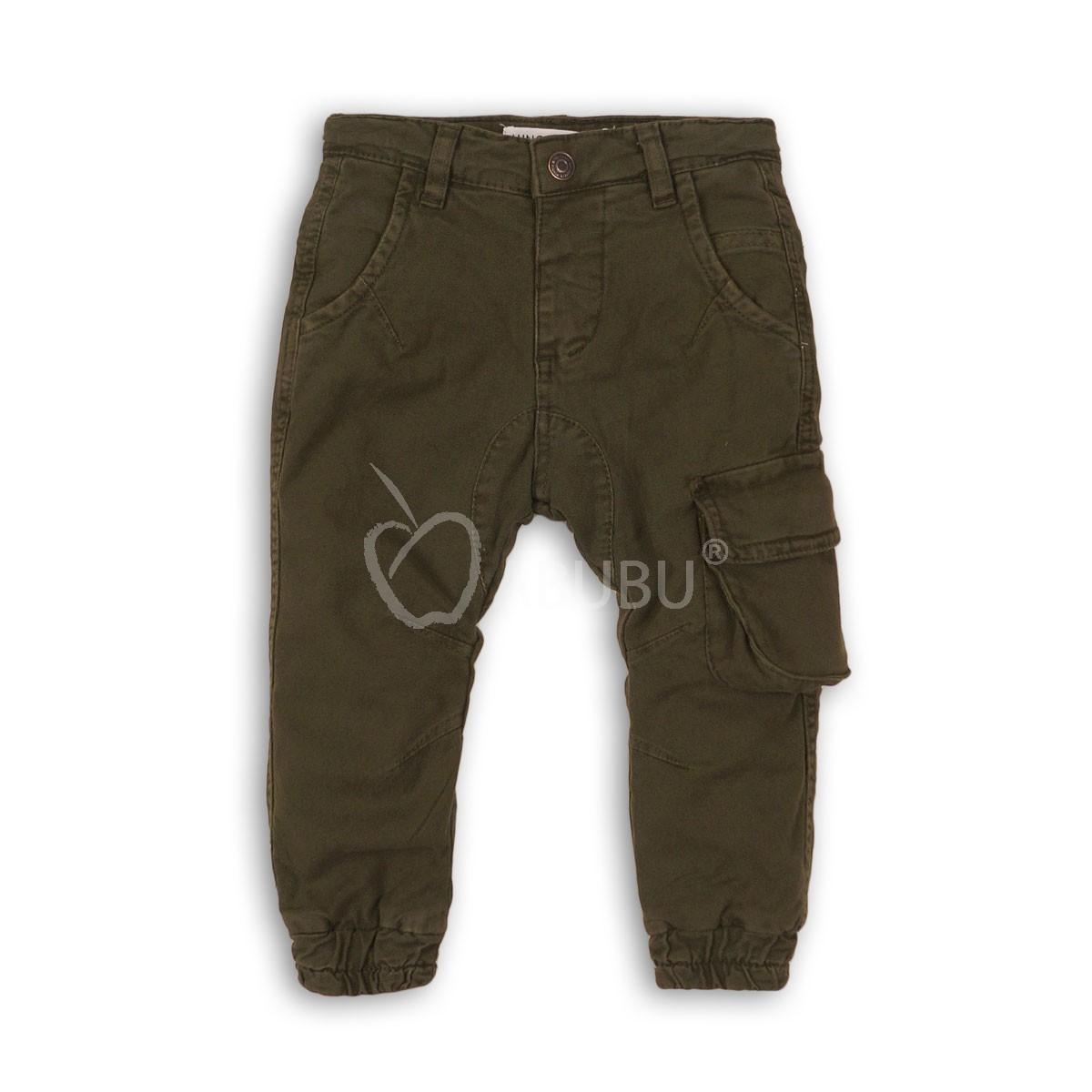 acfeabae84e Детски панталон YAY07_LA15
