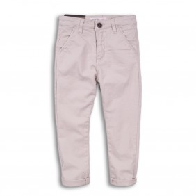 Панталон чино 1CHINO4_A23-20
