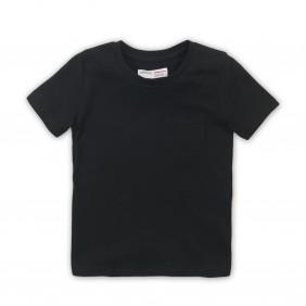 Тениска с джобче