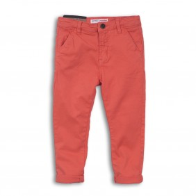 Панталон чино 1CHINO6_A23-20
