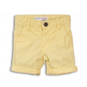 Къси панталони 1SCHINO10_A22-20