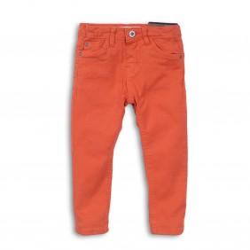 Цветни дънки за момче 1TWPANT7_E2-20