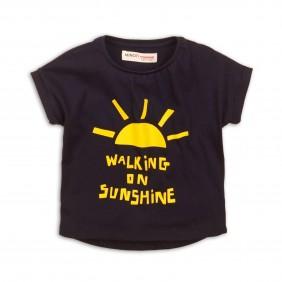 Тениска 2TTEE05_A31-20