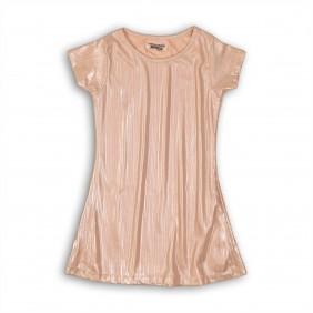 Елегантна рокля ever_30073_A14-20