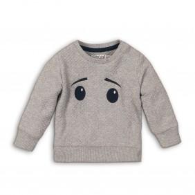 Суитчер/пуловер