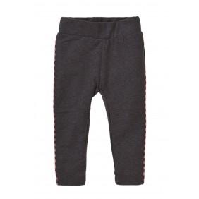 Панталон/ клин за момиче more_40431_D18-20