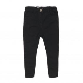 Черни дънки jeggings