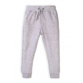 Спортен панталон 5FJOG1_F3-20