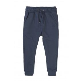 Спортен панталон 5FJOG2_F3-20