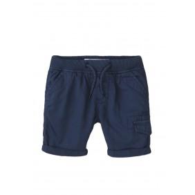 Къси панталони 5PSHORT4_F3-20