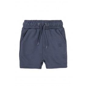 Спортни панталонки 5SHORT2_F3-20