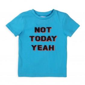 Тениска за момче 5TTEE2_E1-20