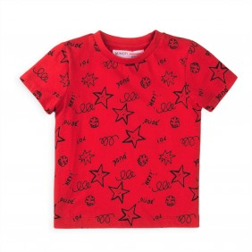 Тениска за момче 5TTEE1_E1-20