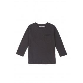Блуза с дълъг ръкав 7BCREWT4_D0-20