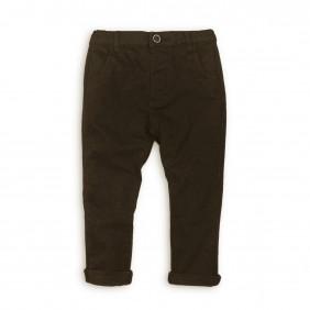 Панталон тип чино bchino3/7_A16-20