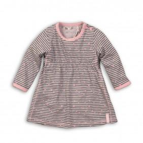 Туника/рокля gbasics_N33_A10-20