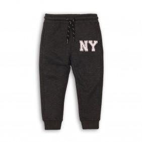 Спортен панталон BWJog6_A11-20
