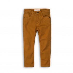 Цветен панталон/дънки BWtwill6_D2-20