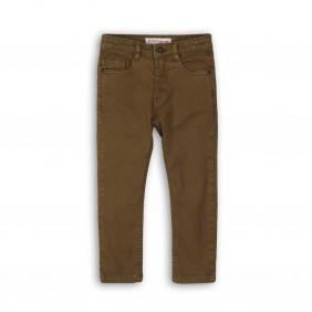 Цветен панталон/дънки BWTwill2_twill11_D2-20