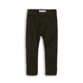 Цветен панталон/дънки BWtwill13_D2-20