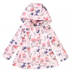 Детски шлифер mac_C3542_C19-20