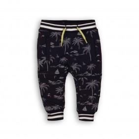 Спортен панталон на палми palmi_34523_A24-20