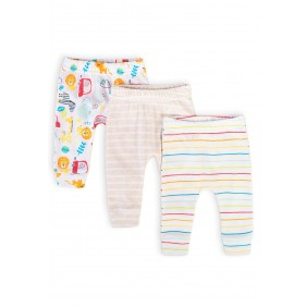 Три панталончета за момче car011_C7-20