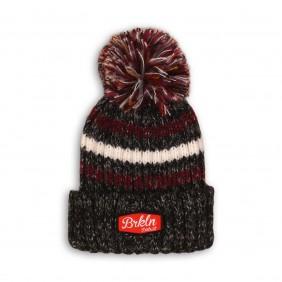 Зимна шапка за момче city18_A8-20