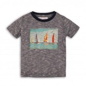 Тениска Mclub3_C29-20