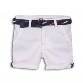 Къси панталони coastal8_C12-20