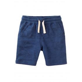 Спортни панталонки с принт