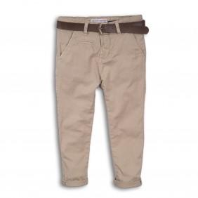 Панталон coastal3_C12-20