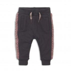 Ефектен панталон