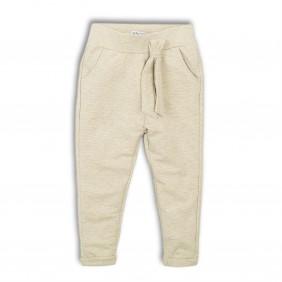 Панталон със златиска нишка