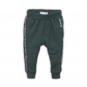 Спортен панталон jstbe_36673_A11-20