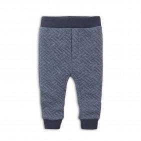 Спортен панталон coolboy_36472_B34-20