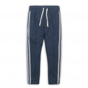 Спортен панталон с кант colorado_36129_F1-20