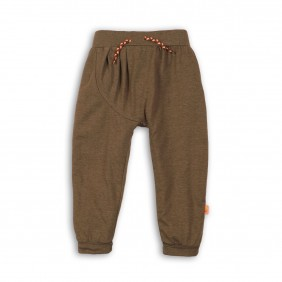 Панталон- шалварки