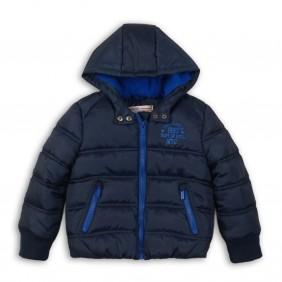 Топло зимно яке за момче dept5_A21-20