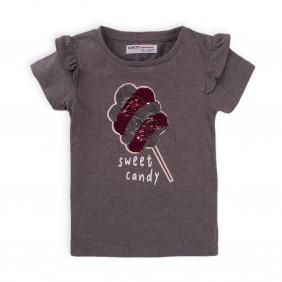 Тениска Sweet candy