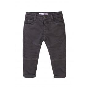 Сив детски панталон
