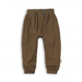 Панталон - шалварки