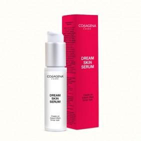 DREAM SKIN серум за лице с моментален лифтинг ефект COLLAGENA collagena_dreamskin_serum-20