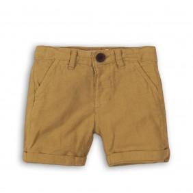 Къси панталонки crusader2_C19-20