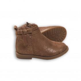 Детски боти shoe36_A1-20