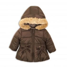 Красиво зимно якенце owl02_A45-20
