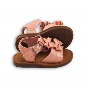 Сандали за момиче secret_shoe111_A3-20