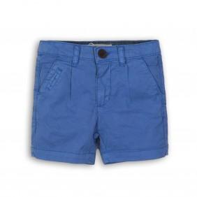 Къси панталони tropics8_C20-20